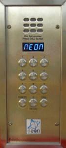 door-panel-image-6